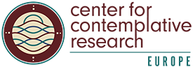 The Center for Contemplative Research Logo